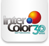 Inter Color Distribuidora - 30 Anos